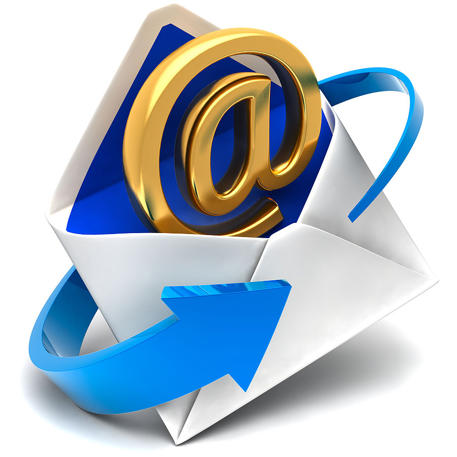 "What is a Catch All email address why is it ""Unknown"". - Clean My ..."